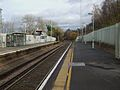Chipstead station look north2.JPG
