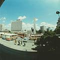 Chisinau (1980). (11325102336).jpg