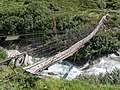 Chli Splüggli Brücke über den Valser Rhein, Vals GR 20190809-jag9889.jpg