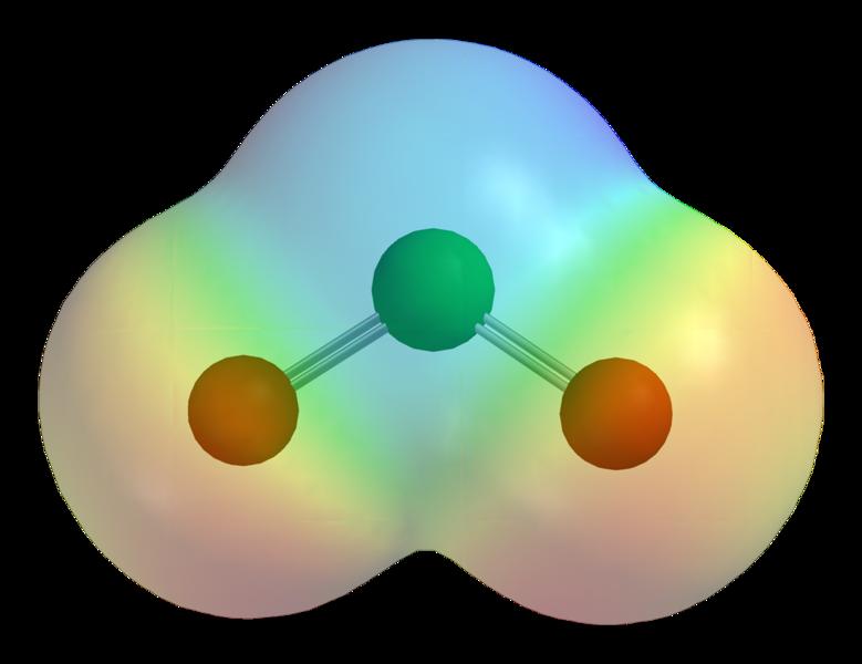 File:Chlorine-dioxide-elpot.png
