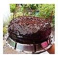 Chocolate truffle cake.jpg