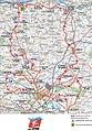 Cholet-Pays-de-Loire-2016-parcours-2.jpg
