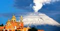 Cholula Puebla.png