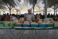 Chorsu Bazaar, Tashkent, Uzbekistan - 2019-06-01 8.jpg
