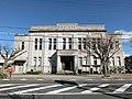 Choshi City Kosei Civic Hall.JPG