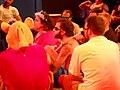 Chris Gethard Show Live! 9-28-2011 (6214981901).jpg
