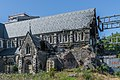 ChristChurch Cathedral 02.jpg