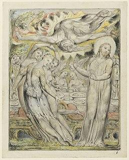 John Miltons poetic style