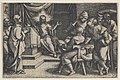 Christ with the Doctors in the Temple, from The Story of Christ MET DP855484.jpg