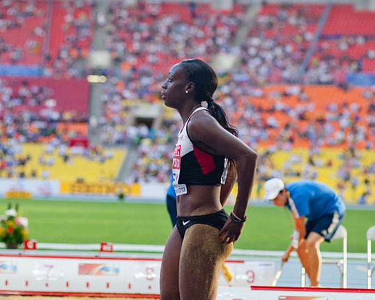 Christabel Nettey (2013 World Championships in Athletics) 01.jpg