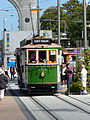 Christchurch Tram Launch 426.jpg