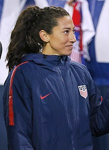 Christen Press March19.jpg