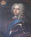 Christian Rantzau (1684-1771).jpg
