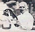 Christian Werner, à la Targa Florio 1924.jpg