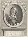 Christine, reine de Suède MET DP832698.jpg