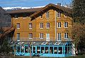 Christliches Internat Gsteigwiler, Schweiz 02.JPG