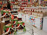 Christmas 00231.jpg