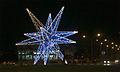Christmas 00235.jpg