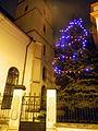 Christmas Prešov15Slovakia1.JPG