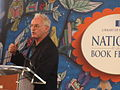 Christopher buckley 8239.JPG