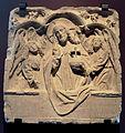 Christus zwischen zwei Engeln 15Jh.jpg
