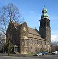 Christuskirche Duisburg-Neudorf 03.jpg