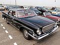 Chrysler Saratoga(1961), Dutch licence registration DL-81-39 pic10.jpg