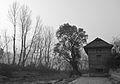 Chuping ghat (12679022985).jpg