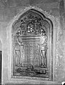 Church, Interior Memorial, Ballyshannon, Co. Donegal (32605674145).jpg