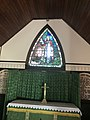 Church Monitor Alberta (37511172212).jpg
