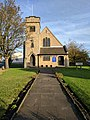 Church Of St Lawrence The Martyr, Skerry Hill, Mansfield (1).jpg