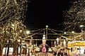 Church Street, Burlington, Vermont United States - panoramio (22).jpg