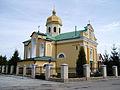 Church in Rozvadiv (3).jpg