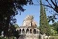 Church of Beatitudes - panoramio.jpg