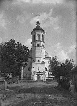 Church of Holy Trinity Klecak.jpg