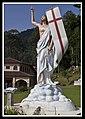 Church of St Anne Bukit Metajam Malaysia-03 (5311203845).jpg