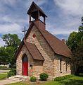 Church of the Redeemer 2013.jpg