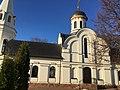 Church of the Theotokos of Tikhvin, Troitsk - 3513.jpg