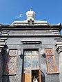 Churches Gyumri 24.jpg