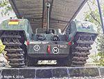 Churchill Tank. (30786385903).jpg