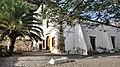 Cidade Velha Nossa Senhora do Rosário ext 2011.jpg