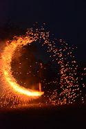Cie cercle de feu Dellec 31.jpg