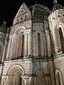 Cimborrio de la catedral vieja de Salamanca.jpg