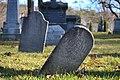 Cimetière Mont-Royal - Mois de l'art et des rites funéraires 2016 13.jpg