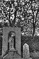 Cimitero 7 8 9 tonemapped.jpg