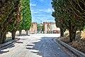 Cimitero di Carassai.jpg