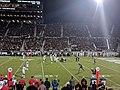 Cincinnati at UCF, Prime Time Game (44137486010).jpg