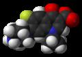 Ciprofloxacin-zwitterion-from-xtal-3D-vdW.png