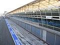 Circuito de Monza03.jpg