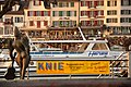 Circus Knie - See-Quai - Seedamm - Rapperswil Bahnhof 2011-03-22 18-09-20 ShiftN.jpg